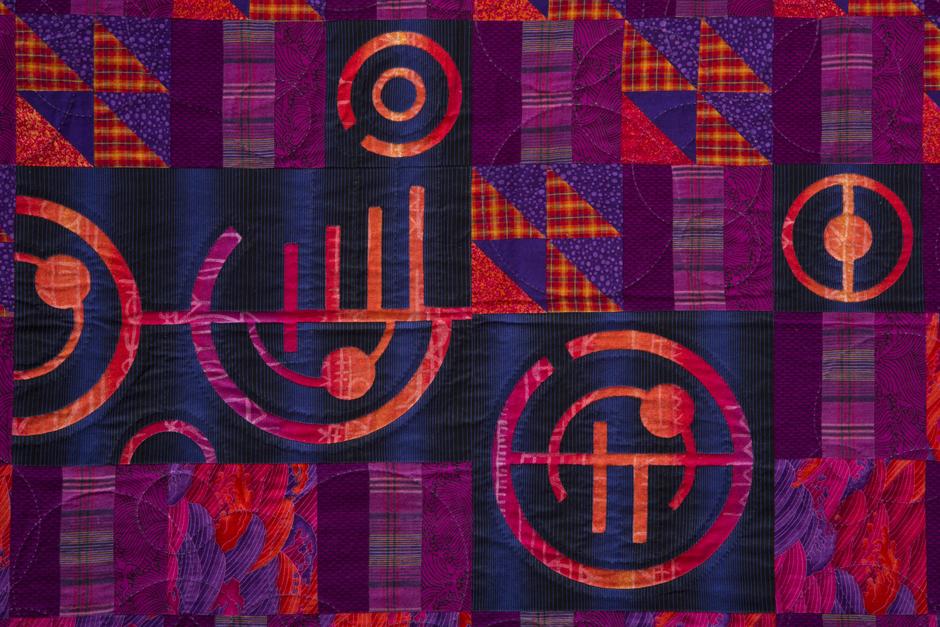 Crop-Circles-Detail