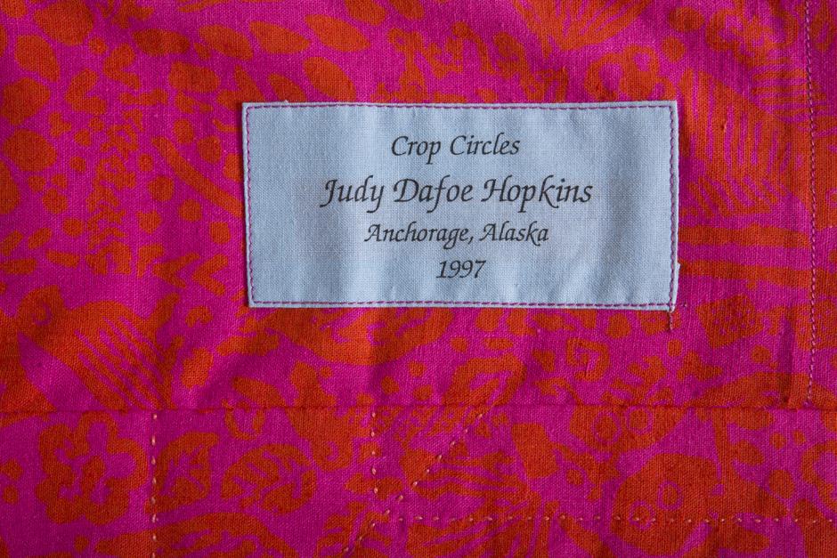 Crop-Circles-Label-1
