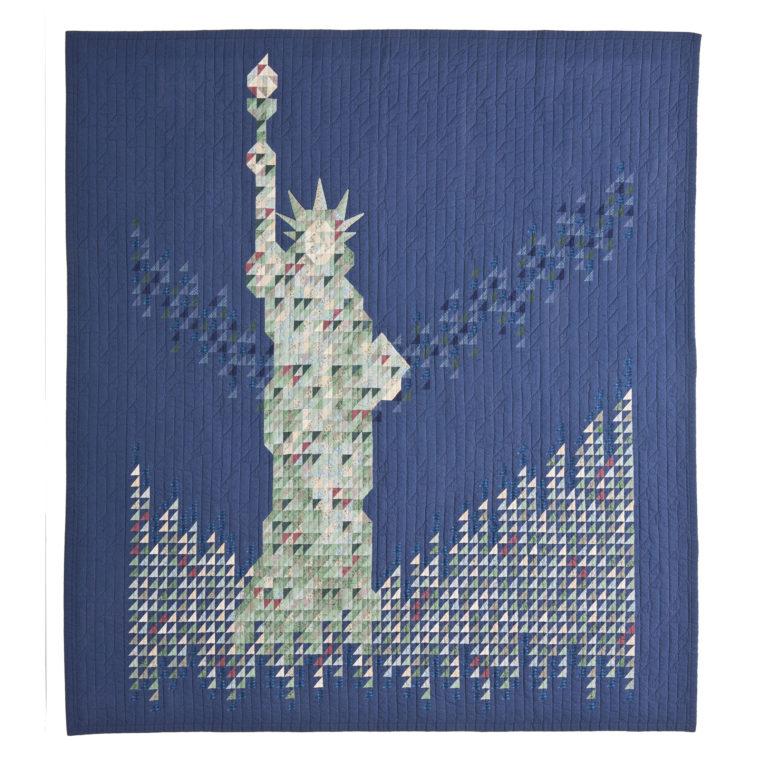 Liberty aka Centennial