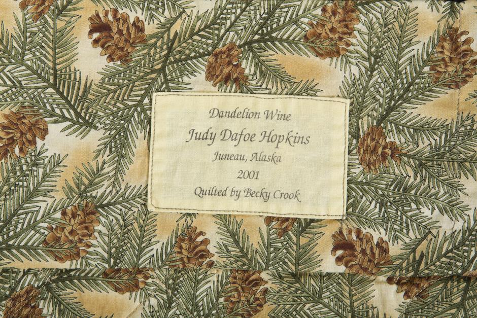 Dandelion_Wine_Label