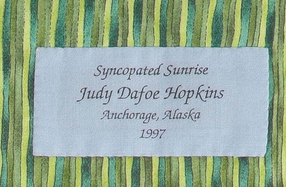 Syncopated_Sunrise_Label_W