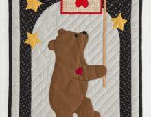 Celebration Bear