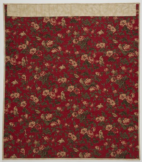 tri-free-xmas-two-fabric-backw