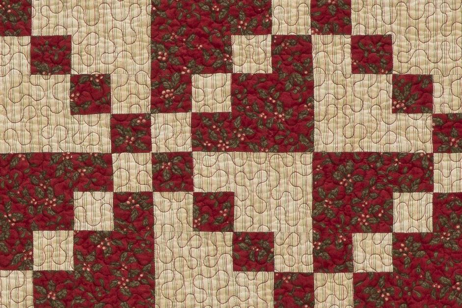 tri-free-xmas-two-fabric-detail